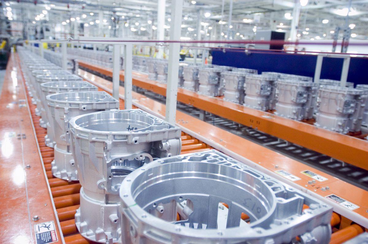 Sage Manufacturing