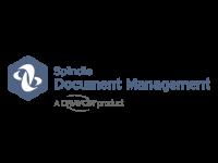 Spindle Document Management