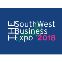 South West Business Expo 2018