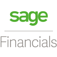 Sage Financials
