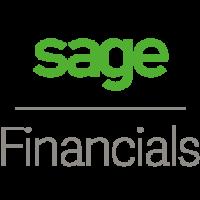 Sage Financials