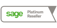 Sage Platinum Reseller