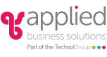 Applied Business Soltuions