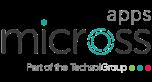 Micross Apps