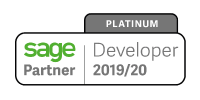 Sage Platinum Partner